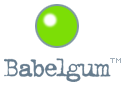 Babelgum Internet TV