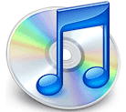 Apple cuts price of iTunes DRM-free tracks