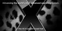 Leopard OSX.5