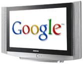 Google wants to do for TV what it did for the Web