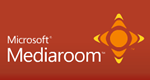 Microsoft Media Room