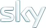 Sky anytime Internet TV