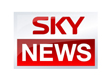Sky News now pay-as-you-go on Jalipo