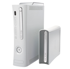 XBox 360 adds DivX playback; video downloads coming to Europe on Dec 11