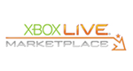 XBox Live Marketplace