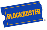 Blockbuster acquires movie download service Movielink