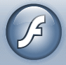 Flash Media Server 3 announced;
