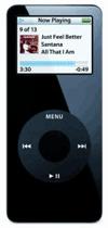 1G iPod Nano