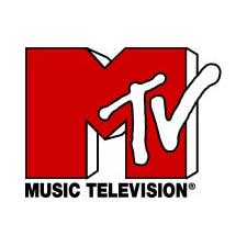 NewTeeVee Live: MTV exec proposes antidote to piracy