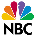 NBC Universal plays hardball with iTunes