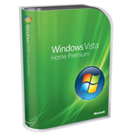Windows Vista Premium