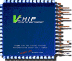 V-chip - Internet and mobile video not safe from censors