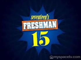 17-freshman-15.jpg