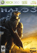 """Halo 3″ is out! How Microsoft's strategy extends beyond gaming"