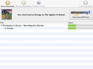 amazonmp3-downloading-sample-sm.jpg