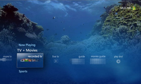Microsoft announces DivX-friendly Media Extenders