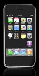 iphone-wifi.jpg