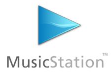 musicstation2