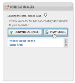 spiralfrog download manager