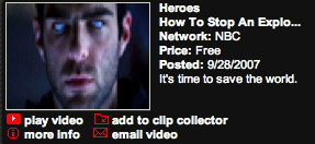 heroes-example.jpg