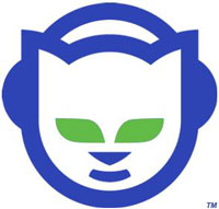 Napster tries again
