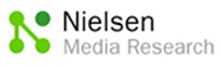 nielsen media research logo 200