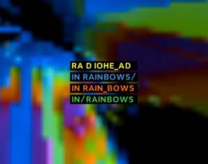 radiohead-in-the-rainbows-small.jpg