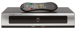 TiVo update adds progressive downloads, multi-room viewing, and TiVoToGo
