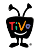 TiVo points to AppleTV's future