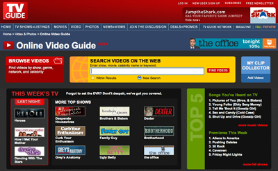tvguide-online-video-small.jpg