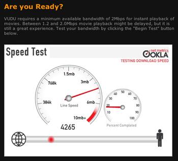 vudu-test-speed-small.jpg