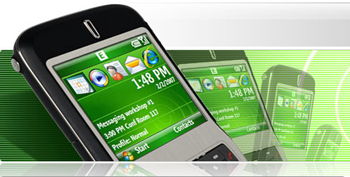 windows-mobile-small.jpg