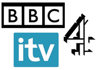 Finally some sense - BBC, ITV and Channel 4 unite