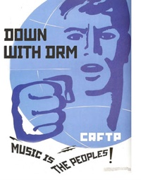 down with drm