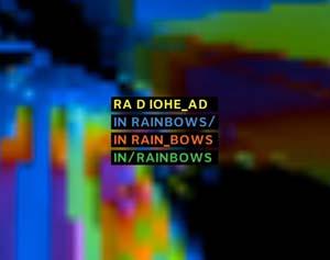 radiohead small