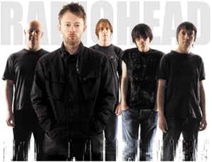 radiohead_small