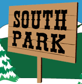 MTV Networks to put every South Park episode online