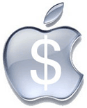 How would you spend Apple's 15 Billion cash reserve?