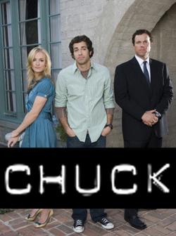 chuck 250