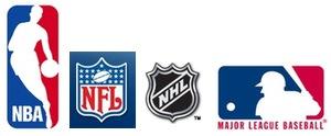 composite logos small