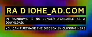 radiohead 300