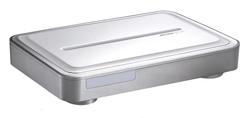 Archos unveils DVR, WiFi-enabled set-top box