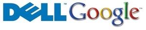 dell-google