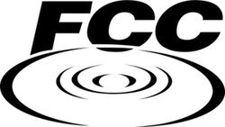 fcc wireless logo
