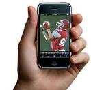 Rumor: SlingPlayer coming to iPhone