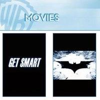 wb movies