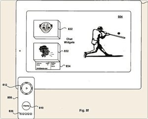 apple patent 2