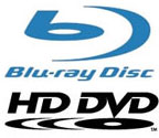 Blu-ray wins format war; much longer HD download battle lies ahead