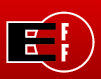 EFF critical of Flash Video DRM