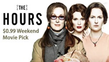 the hours itunes movie download